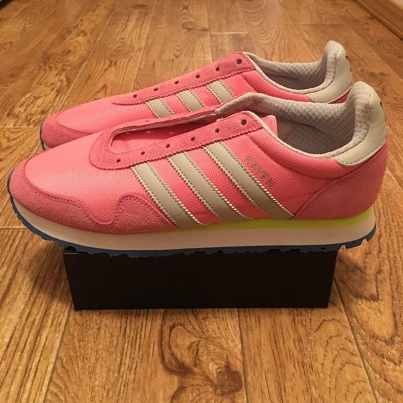 adidas Shoes   Adidas Haven Mens